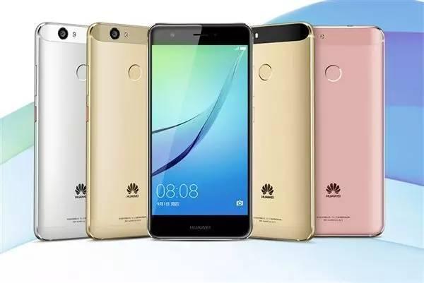 华为nova3手机套_【长百手机】华为手机打开这3个功能,让系统运行始终流畅!