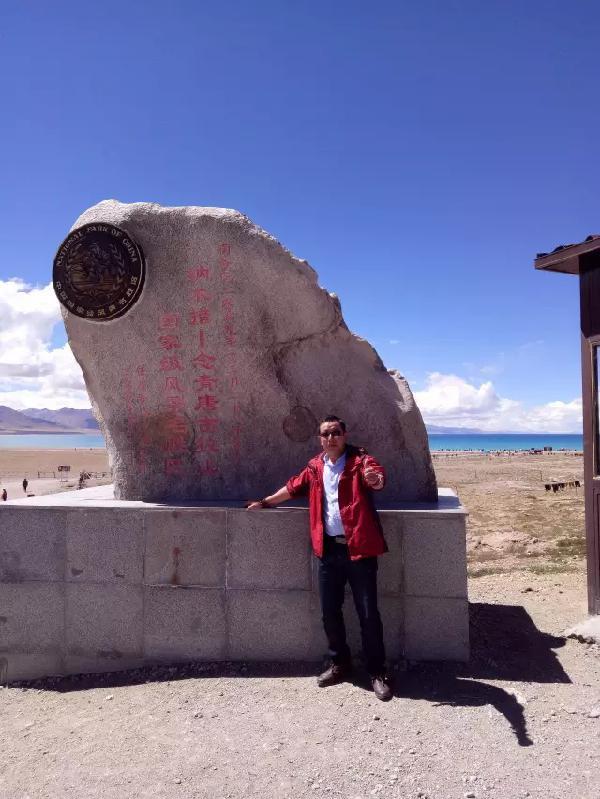 行走西藏,途经一路美好!!! - 千帆远澋 - 千帆远澋