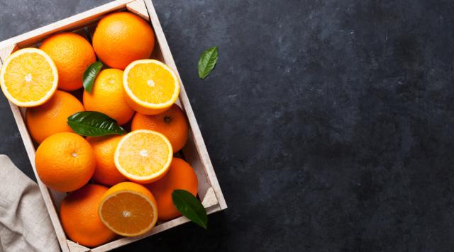 水果,饭前吃好还是饭后吃好?