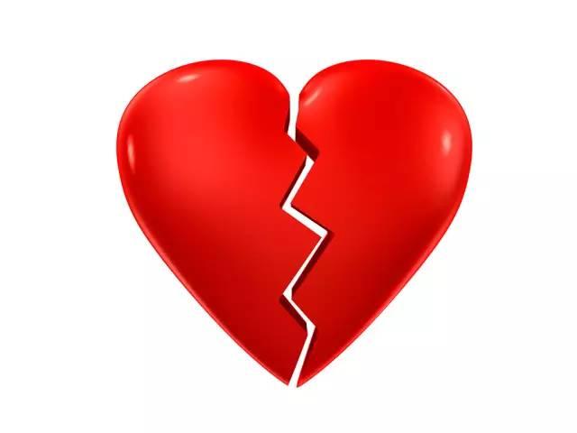 伤感句子语录,心情不好的时候需要它来疗伤