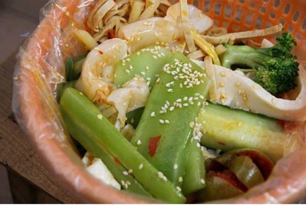 宜州凉拌菜   人均:8元   18| 凉拌菜