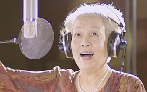 转给爱唱歌的家中老人! 中老年声乐歌唱考级各级曲目 - 格格 - 格格的博客