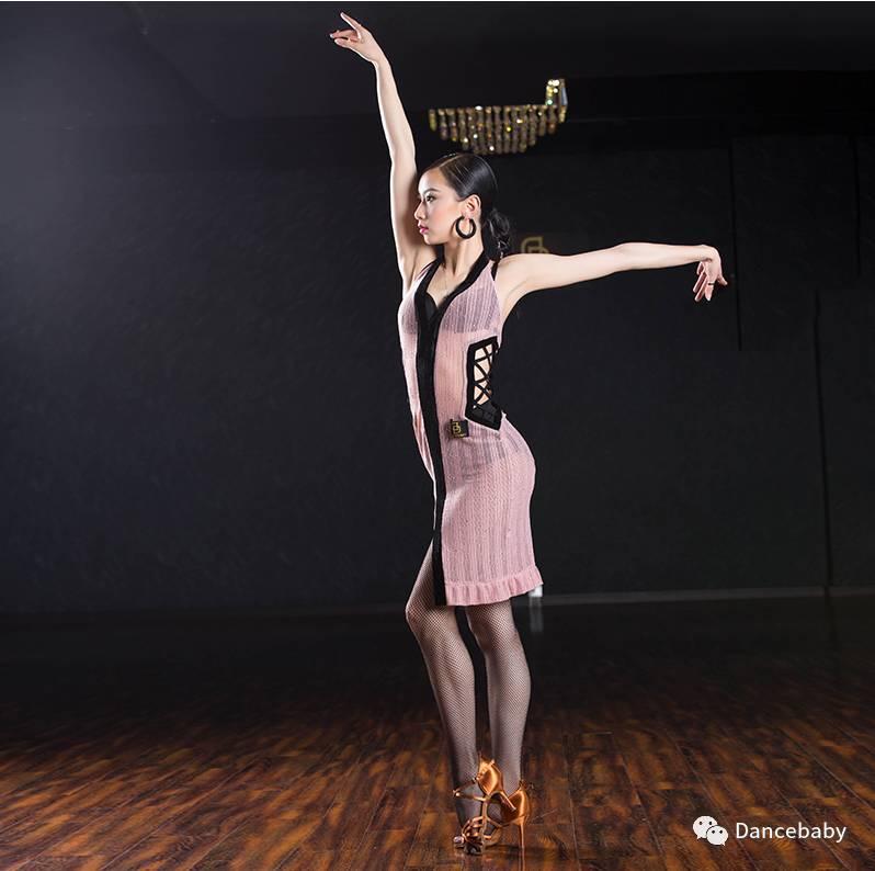 拉丁舞比赛注意事项