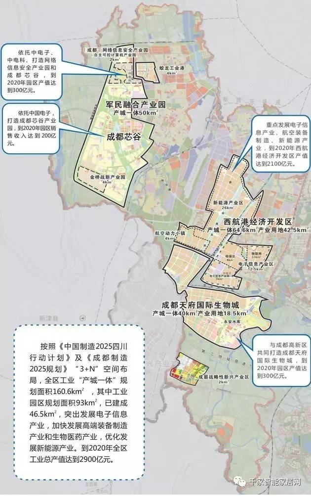 双流经济总量_成都双流机场图片