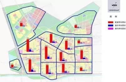 巴彦淖尔市2020年人口数量_人口普查