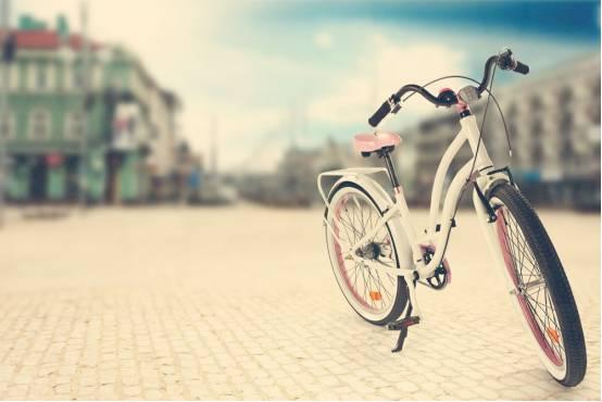 火遍全球的共享单车将于本周末登陆巴中,然而