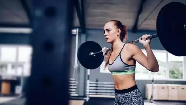 健身过度有什么危害?如何判断是否运动过度?