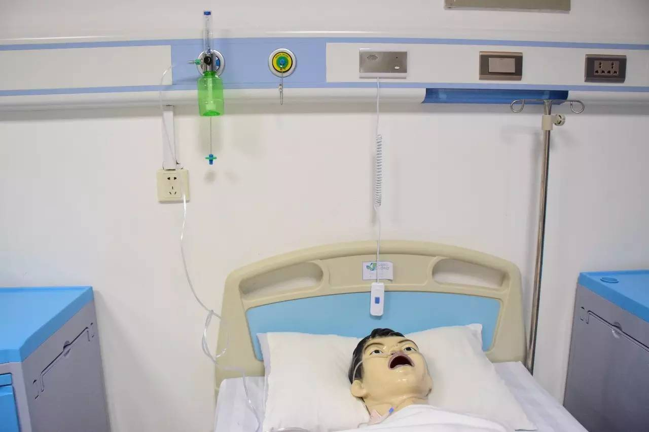 中心供氧工程_中心供氧_中心供氧系统报价