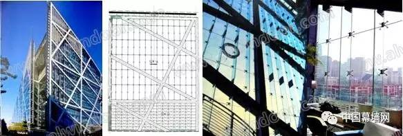 8m乘8m结构图纸