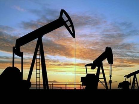 美国出行旺季汽油需求疲软油价收挫至2周低位