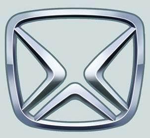 国产汽车标志-国产车最丑的五个车标,第一名你说了算
