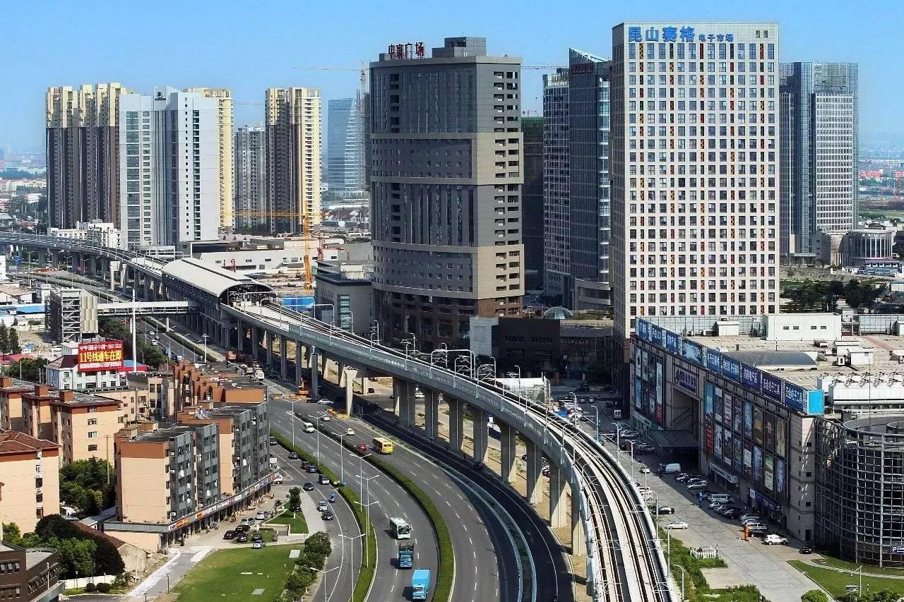 湘西州吉首市2020gdp_甘肃庆阳与湖南湘西的2020上半年GDP出炉,两者排名怎样(3)