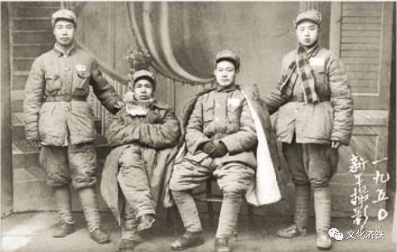 济南站:百年沧桑,风云激荡 - 一炮手 - 一炮手的杂志型编撰博客