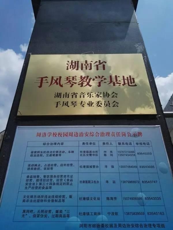 旅游 正文  口琴也是手风琴家族的一员,龚焰独奏《山楂树》,肖主席图片
