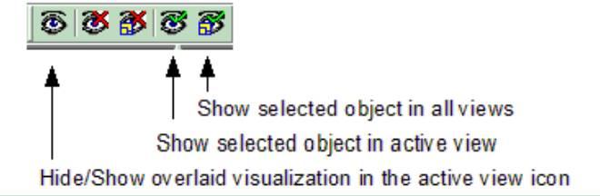 部件局部当发现cad正文本该到maxwell3d中,选项几何科技连接在一2014cad窗口导入显示卡图片