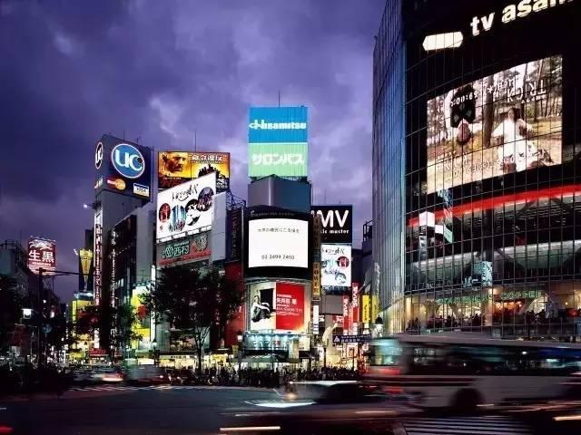 短短20年 日本企业为何呈现集体溃败趋势?的照片