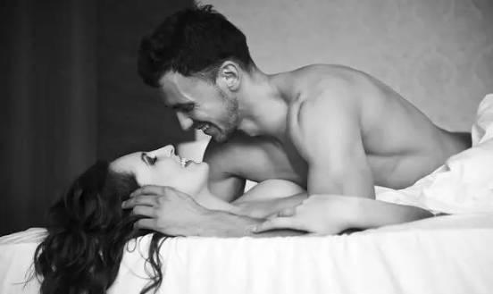 怎样帮男人口_感冒了不敢再亲 接吻不会传播感冒病毒