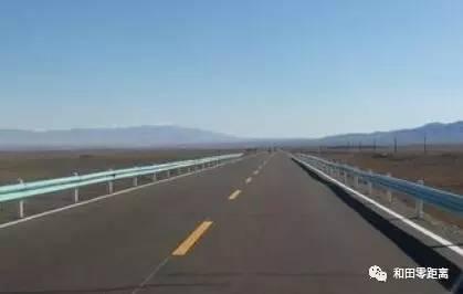 和田地区的人口-墨洛高速公路 和田若羌铁路 于田机场一大波与和田人有关的好消息