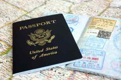 专业和业余的本质区别:帮你找到专业留学服务