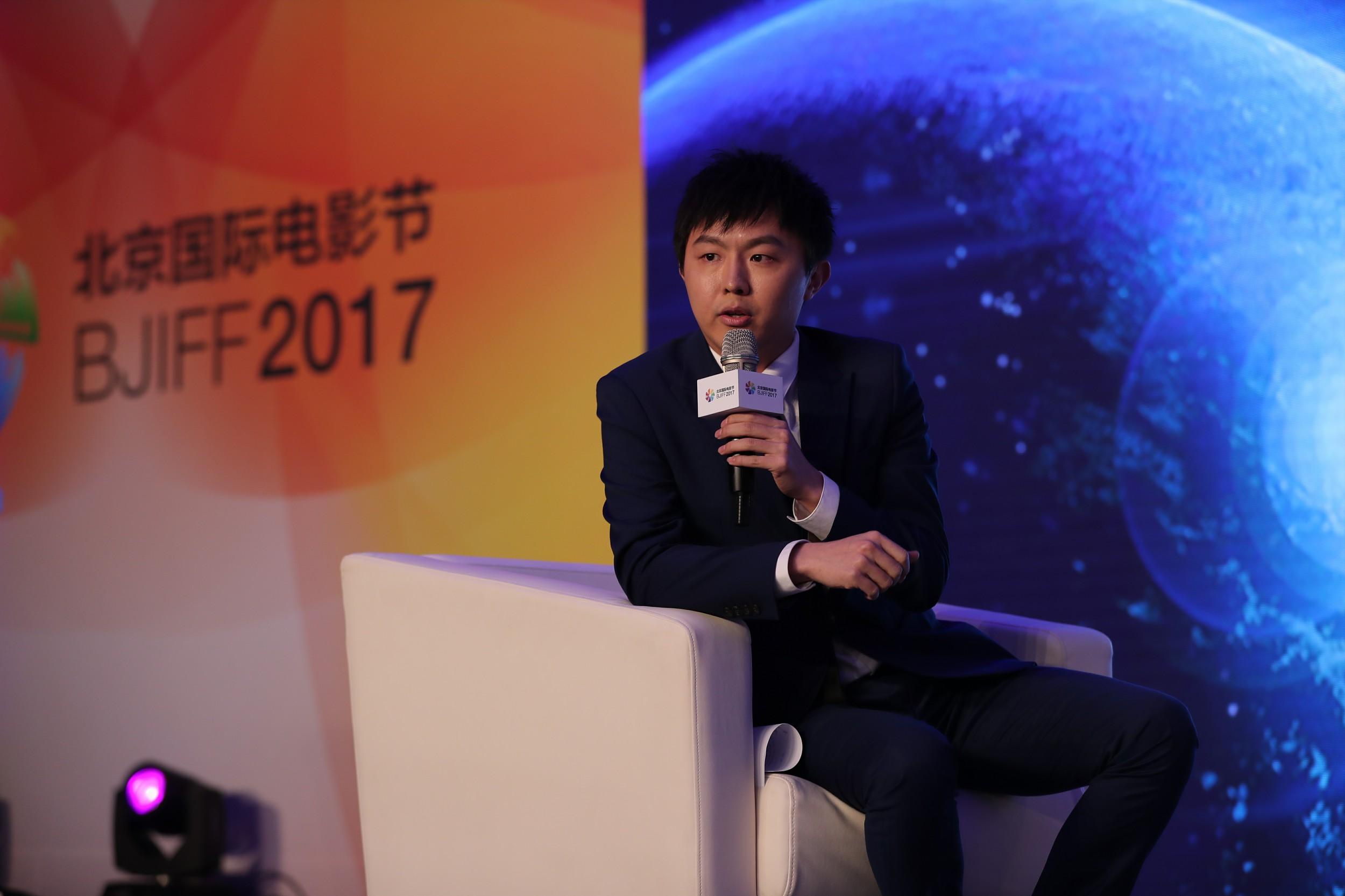 《我是演说家》冠军梁植:一场价值50亿的精彩演说_网易新闻