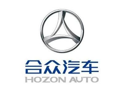 长江汽车,长城华冠,奇瑞新能源,敏安汽车,万向集团,江铃新能源,重庆图片