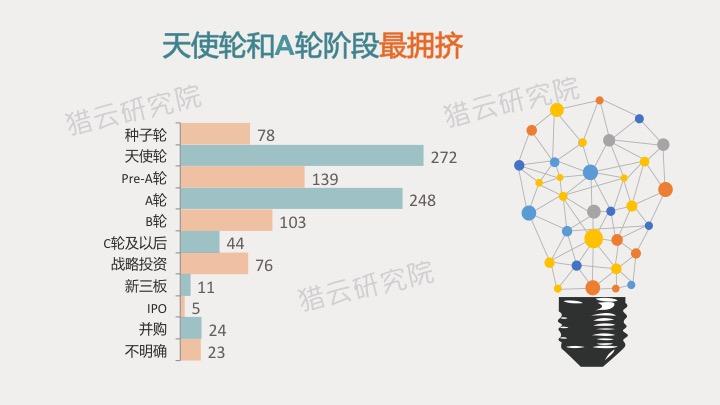 http://member.yunwangke.com/xxfl/uploads/image/customer/64598/xuanchuanpian/4f256a4d5b87.jpg_lieyunwang.com/archives/299452 返回搜             责任编辑