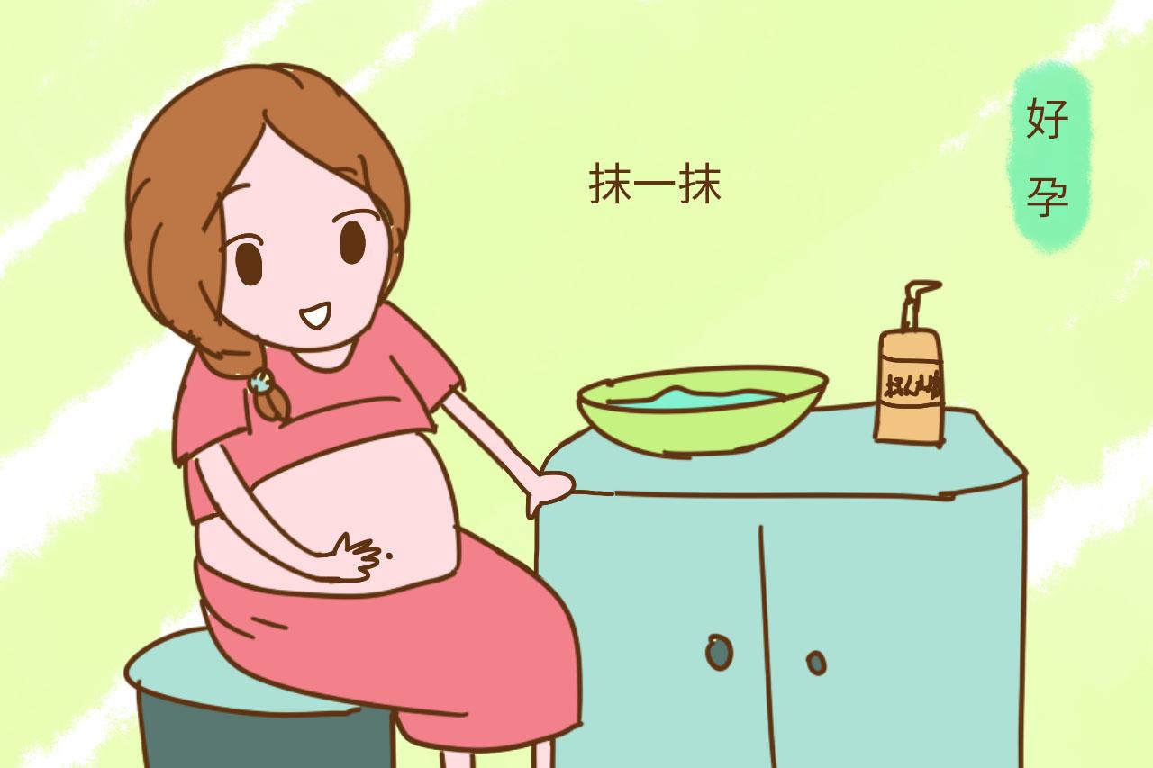 产妇分娩后十二个注意事项要牢记_女性养生_养生资讯_食品科技网