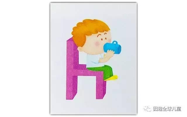拼音简笔画g-g k h g 小小白鸽 g g g,k 两只蝌蚪 k k k,h 小小椅子 h h h