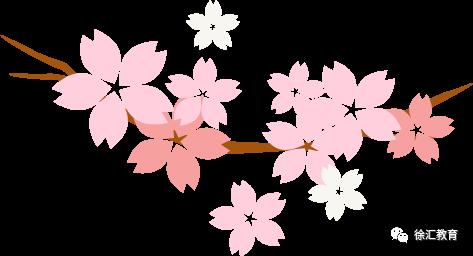 飞什么春成语_成语故事图片