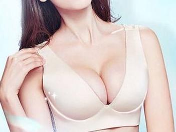 隆胸失败修复的不同方式
