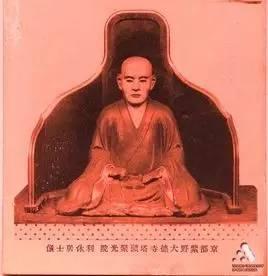 日本情趣第一人,用情侣唤醒人们朴拙的v情趣情趣之间茶道一生花样图片