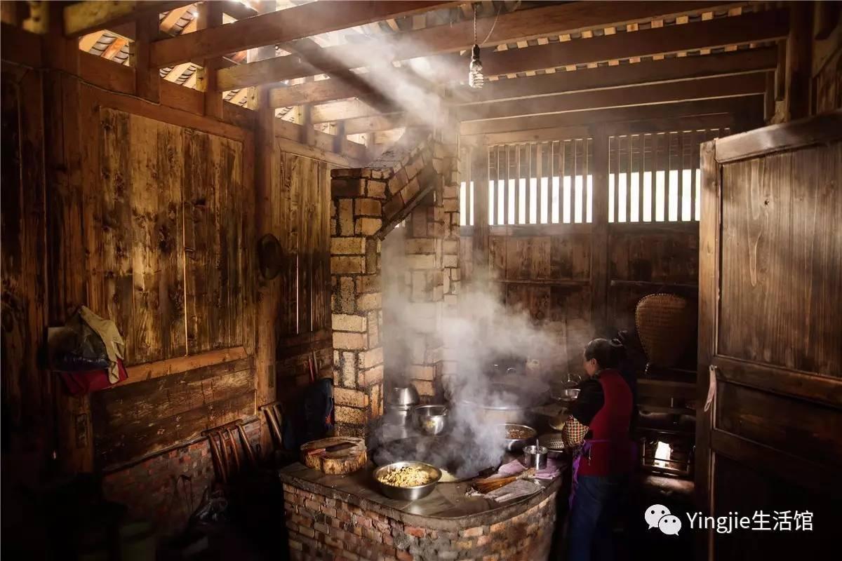 摄影 / 文:yingjiechen studio l yingjiechen陈影杰  用心纪录这里
