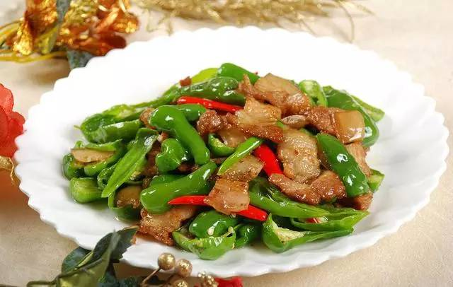 http://www.weixinrensheng.com/meishi/430868.html