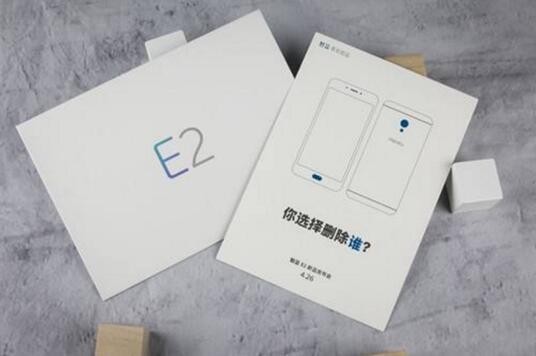 4月26魅蓝E2的所有卖点,提前看这篇文章就够了
