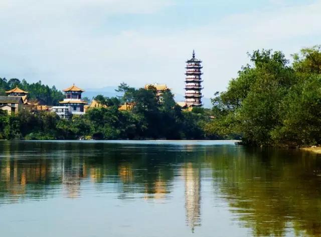 修水gdp_修水县国民经济和社会发展第十三个五年规划纲要(3)