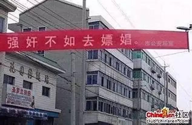 各个年代军装_中国各个年代人口