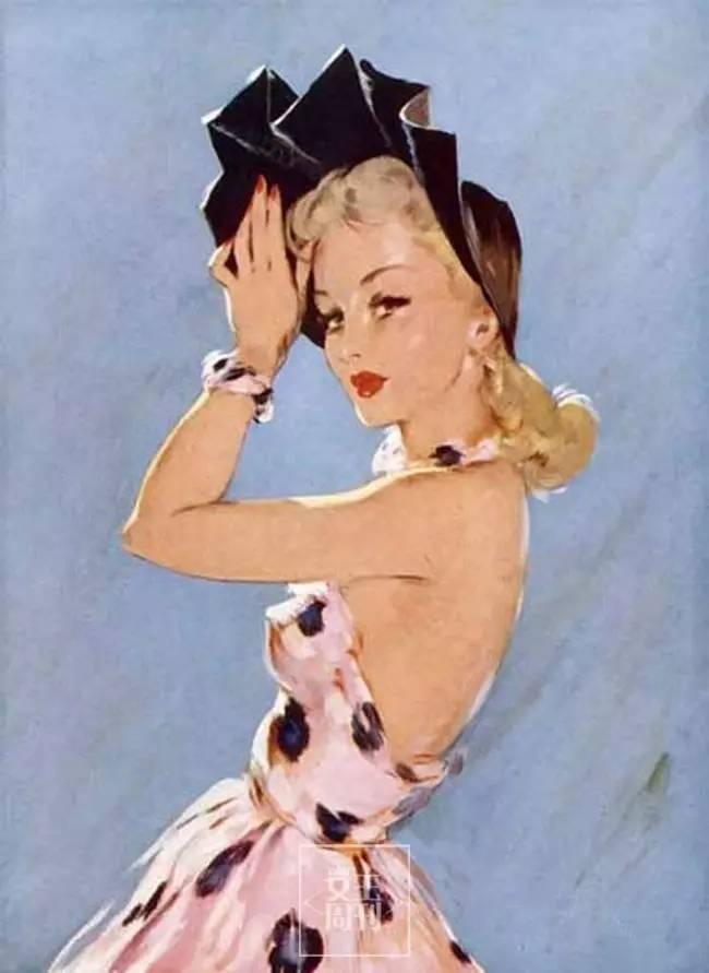 一个女人形态好欠好,从她老公身上就可以看出来!