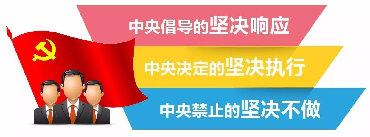 凌文讲党课:神华广大党员干部要讲政治,守规矩,敢担当