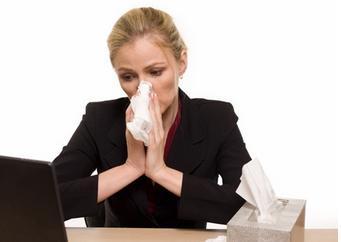 鼻甲肥大怎么办,告诉你日常八大护理方法,减轻鼻炎痛苦!