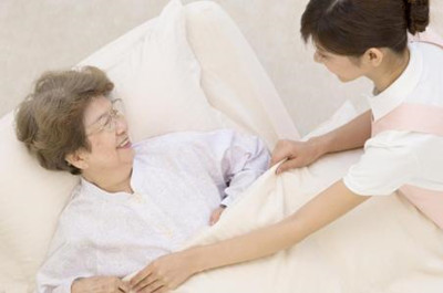 鼻窦炎患者必看!鼻窦炎的护理五大方法!绝对有用