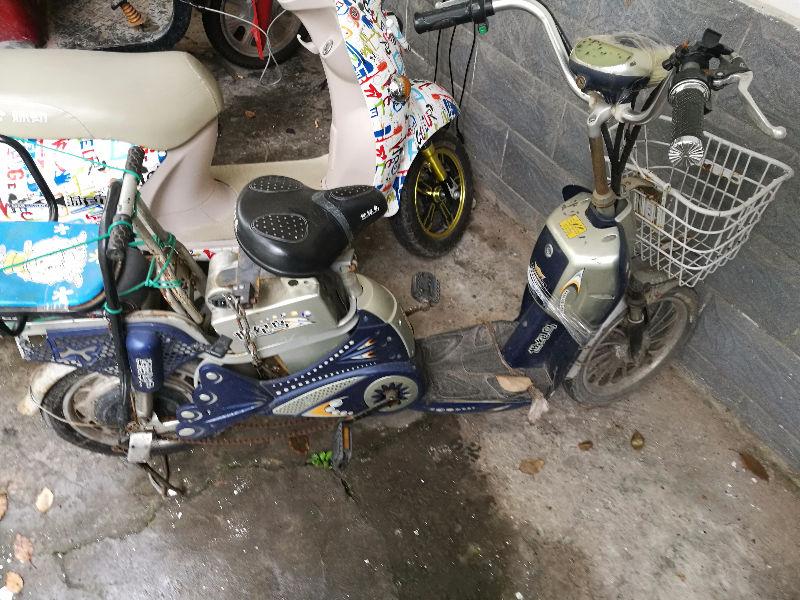 广州市市场监督管理局:1批次塑胶跑道产品不符