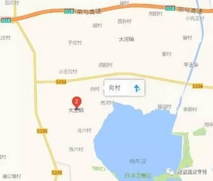大王镇人口_大王镇的人口数据