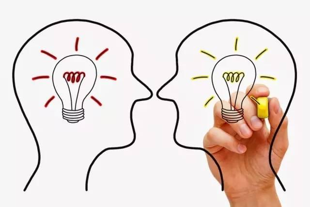 情商比智商更重要,如何做好自我情绪管理……?