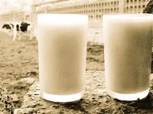 如何提升鲜奶吧店的利润需要看懂这四点