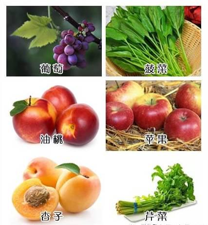 水果机内部结构图