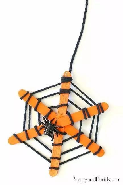 幼儿园毛线新玩法,玩偶