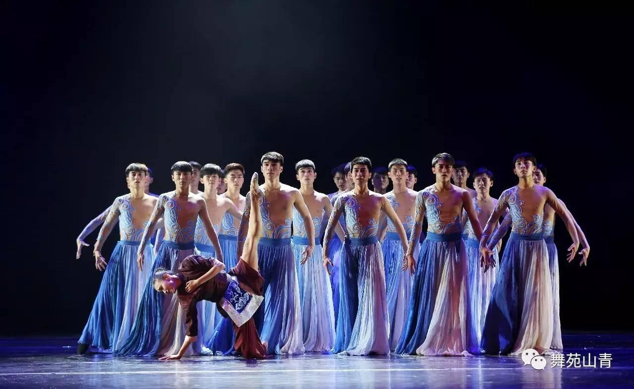 全国普通高校舞蹈专业教学研讨会在我校成功举行图片