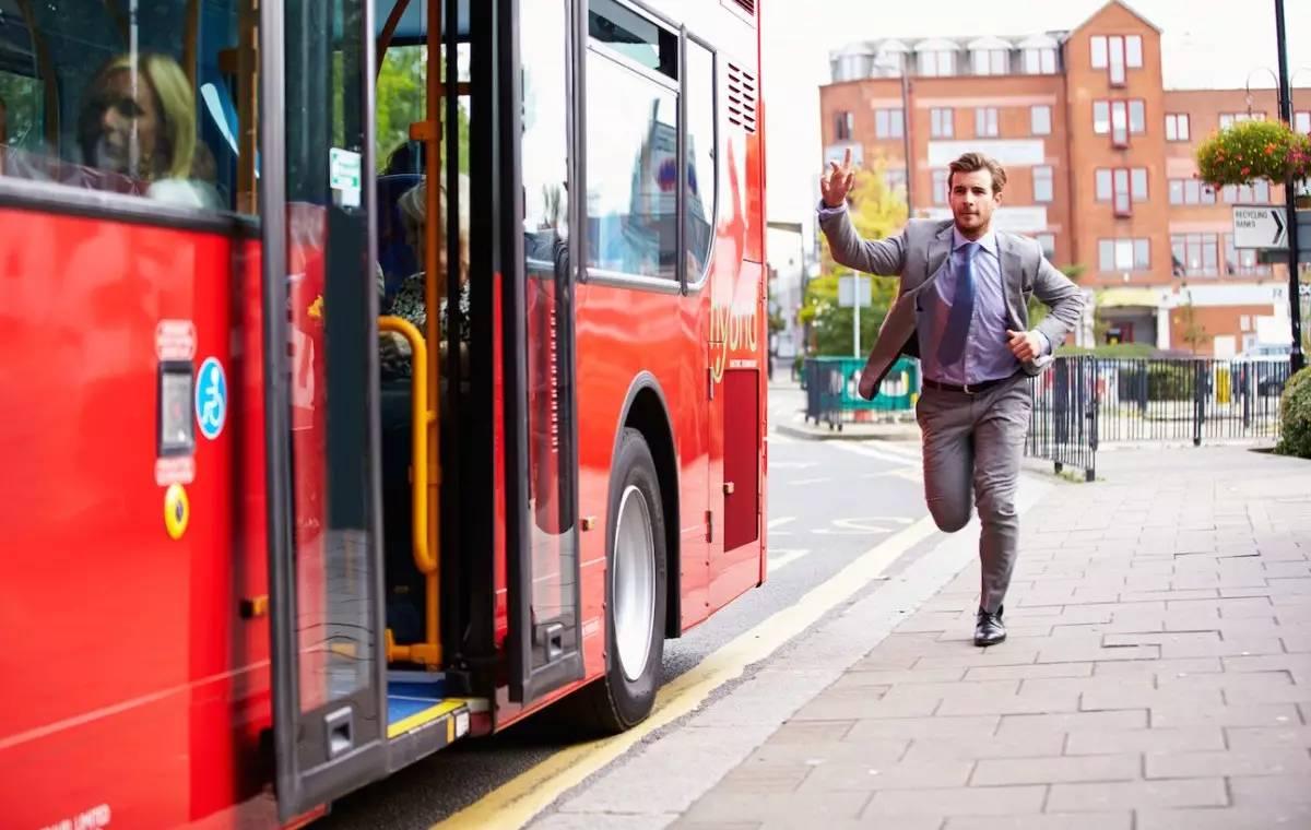 公共汽车玩具图片
