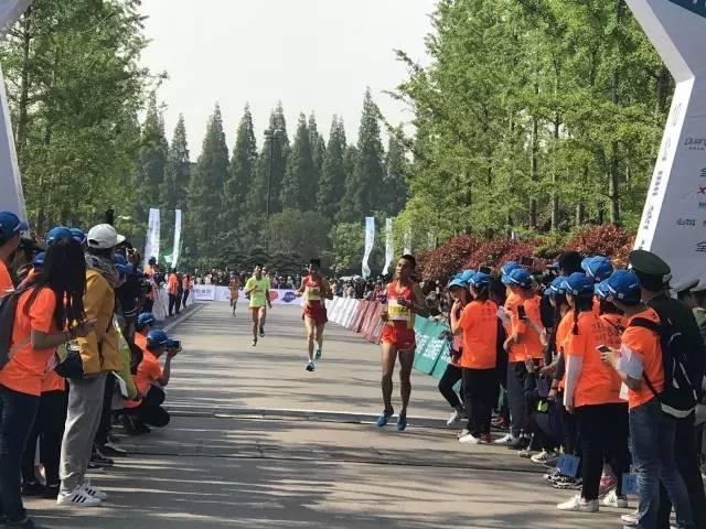 扬州马拉松2017官网图片 扬州马拉松2017官网图片大全 社会热点图片 ...图片 60569 600x450