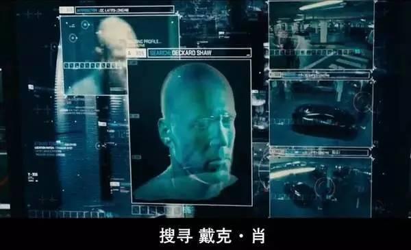 娱乐 正文  「天眼」是可以随时调用 地球上任何位置的摄像头,包括